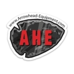 Arrowhead Equipment