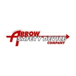 Arrow Safety Device