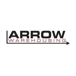 Arrow Warehousing