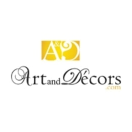 Art and Decors.com