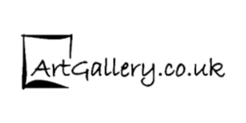 Art Gallery coupon
