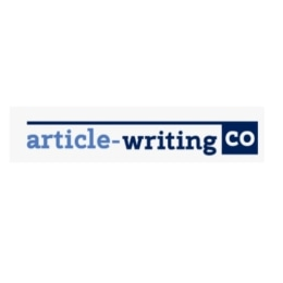 Article-Writing.co