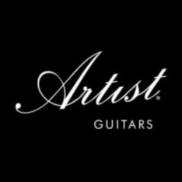 Artist Guitars UK