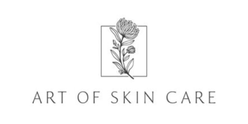 Art Of Skin Care coupon