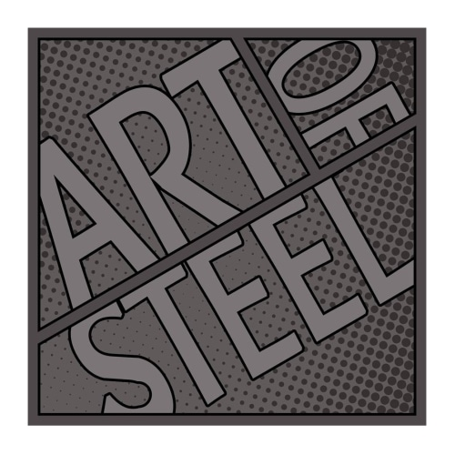 Art of Steel