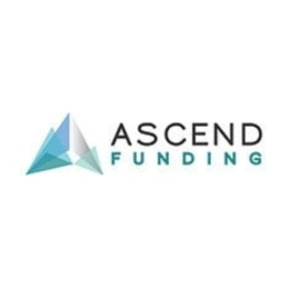 Ascend Funding