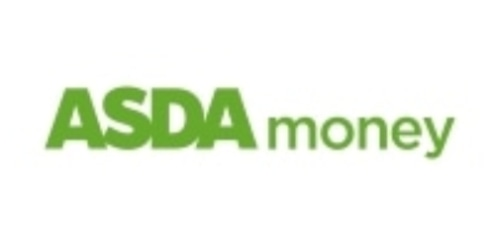 Asda Travel Insurance coupon