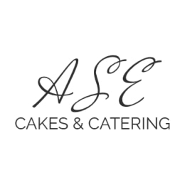 ASE Cakes and Catering