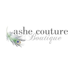 Ashe Couture