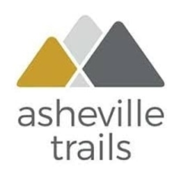 Asheville Trails