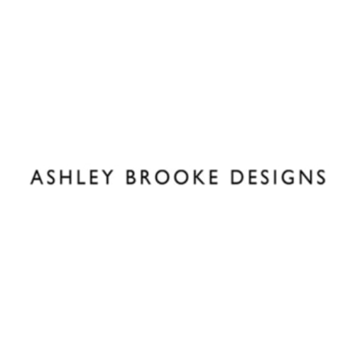 Ashley Brooke Designs