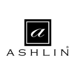 Ashlin Leather