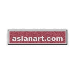 Asian Art Galleries