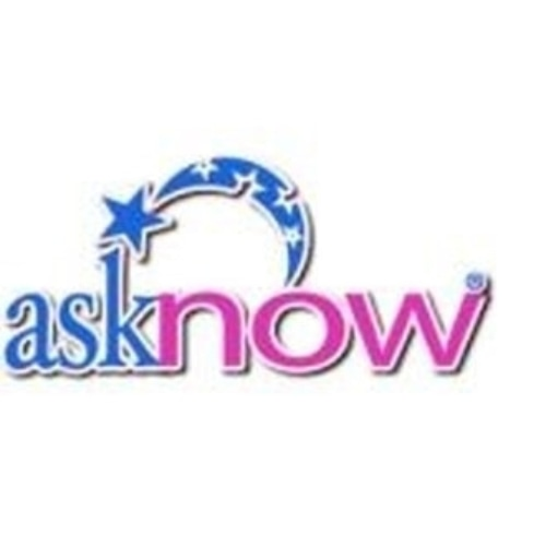 AskNow Psychic
