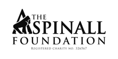 The Aspinall Foundation coupon