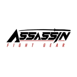 Assassin Fight Gear