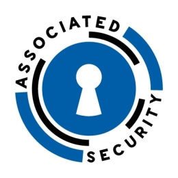 Associated Security