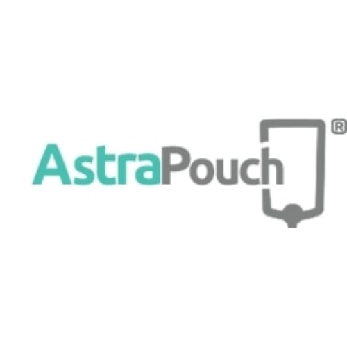 Astrapouch