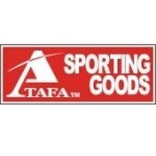 ATAFA Sporting Goods