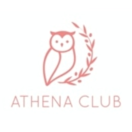 Athena Club