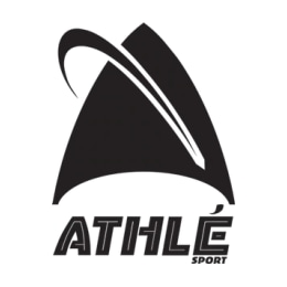 Athle Sport