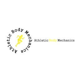 Athletic Body Mechanics