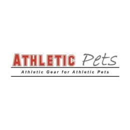 Athletic Pets