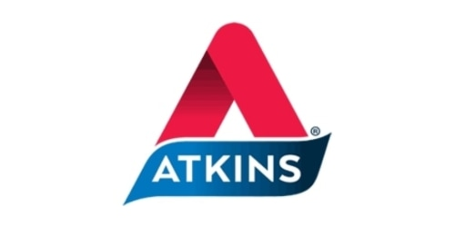Atkins coupon