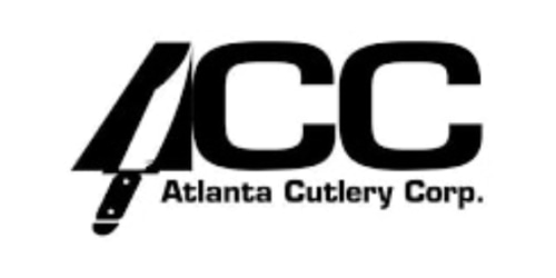 Atlanta Cutlery coupon