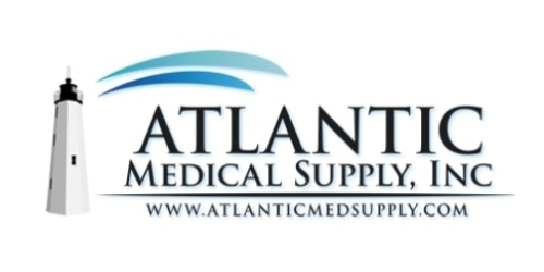 Atlantic Med Supply coupon