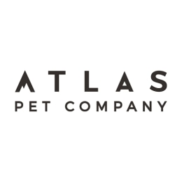 Atlas Pet Company