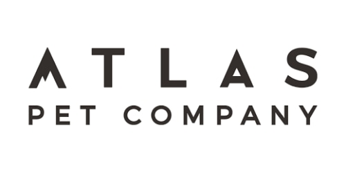 Atlas Pet Company coupon