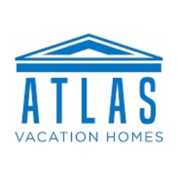 Atlas Vacation Homes