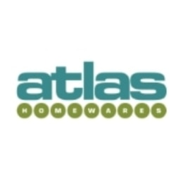 Atlas Homewares