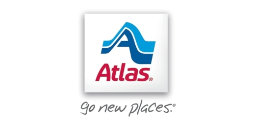 Atlas Van Lines coupon