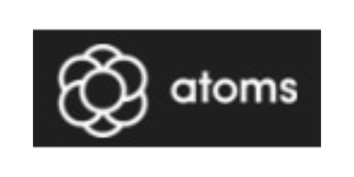 Atoms coupon