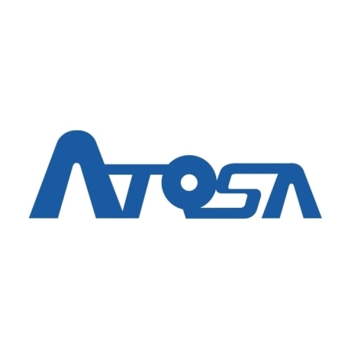Atosa Catering Equipment