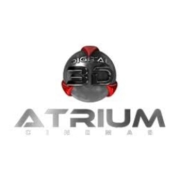 Atrium Stadium Cinemas
