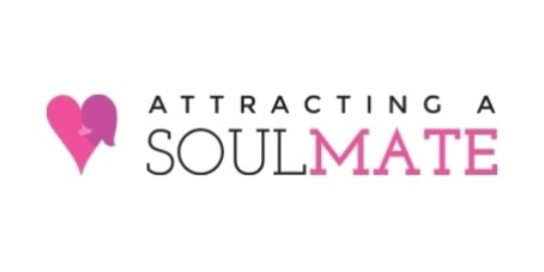 Attracting a Soulmate coupon