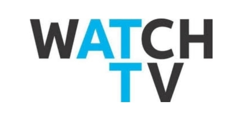 AT&T WatchTV coupon