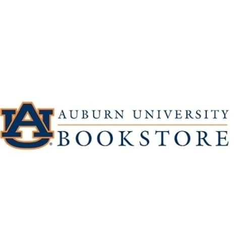 Auburn University Book Store