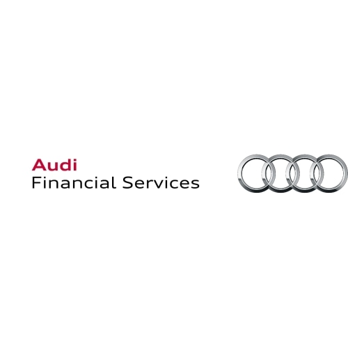 Audi Financial Services Phone Number >> Audi Bank De Apple Pay Support Knoji
