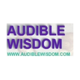 Audible Wisdom