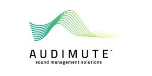 Audimute coupon