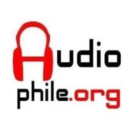 Audiophile.org
