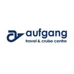 Aufgang Travel