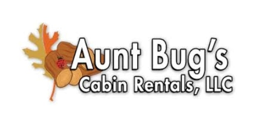 Aunt Bugs coupon
