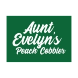 Aunt Evelyn