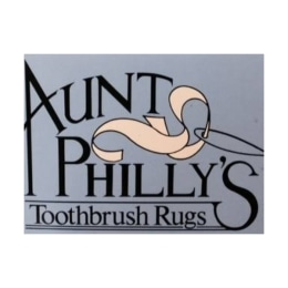 Aunt Philly
