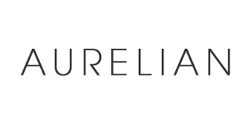 Aurelian Life coupon